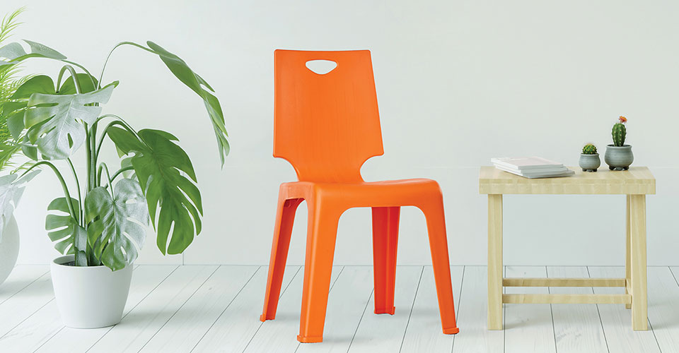 furnitures - Products
